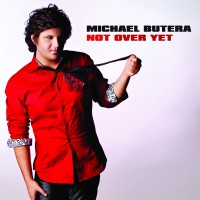 Not Over Yet – Disc 1