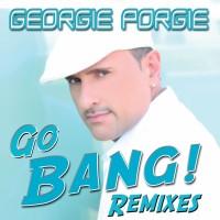 Go Bang Remixes