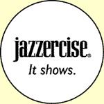 Jazzercise R2-12