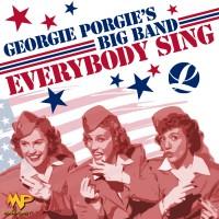 Everybody Sing (WAV)