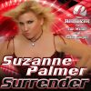Suzanne Palmer - Surrender Remixes