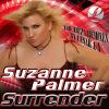 Surrender - The Ibiza Remixes by Cesar A/X