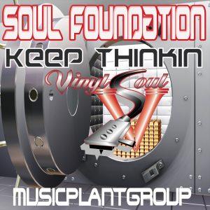 Keep Thinkin