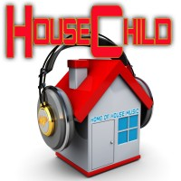 House Child