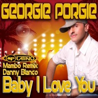 Baby I Love You – Mambo Remix