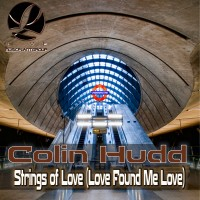 Strings of Love (Love Found Me Love)