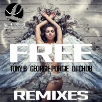 Free – Remixes