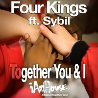 Together You And I