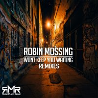 Won't Keep You Waiting – Remixes