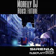 House Future