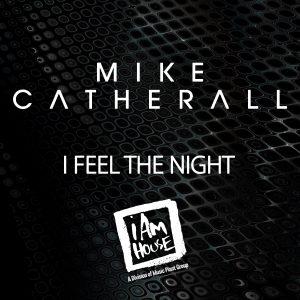 I Feel The Night