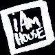 iamhouse-logo