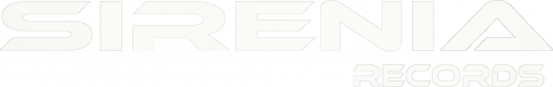 sirenia-logo