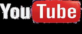 youtube_image